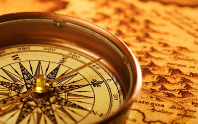 Navigation Tools for Life