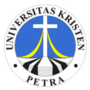 Image Result For Sd Petra Surabaya