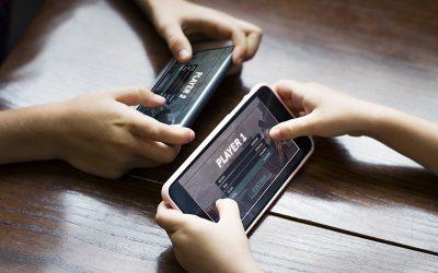 Untuk Apa Punya Handphone Canggih?